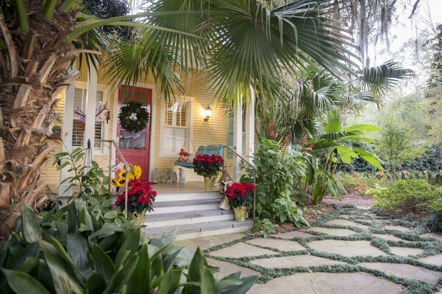 Hottest New Orleans Area ZIP Codes for Home Prices in 2017